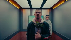 Time In A Tree - Raleigh Ritchie