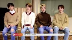 Save As (Pops In Seoul) - Voisper