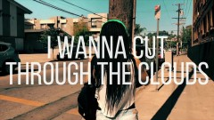 Cut To The Feeling (Lyric Video) - Carly Rae Jepsen