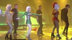 Lady Marmalade (Live Hòa Âm Ánh Sáng 2016) - Hằng BingBoong