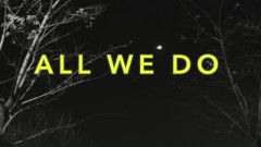 All We Do - Heeseong