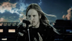 Ashes Of The Dawn - DragonForce