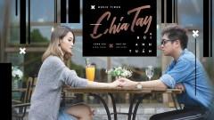 Chia Tay (Original Version By Hải Âu) - Bùi Anh Tuấn
