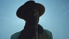 Our Love (Live) - Gary Clark Jr.