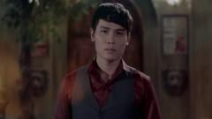 Đâu Đâu Cũng Là Em (You Are Everywhere) - Phú Luân