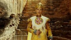 Dáng Lụa Áo Dài - Ngọc Thanh Hùng