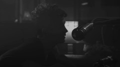 102 (Acoustic) - The 1975
