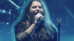 Bir (Video Version Live at 4 Subat 2007 Bostanci) - Pentagram