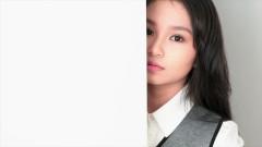 Hello (Cover) - Bé Hà Vy