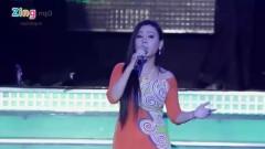 Tự Tình Quê Hương (Liveshow Hương Tình Yêu) - Lưu Ánh Loan