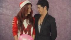 Christmas Medley - Đông Nhi,Noo Phước Thịnh,Bảo Thy,Dương Triệu Vũ,Chí Thiện,Hòa Mi,Thu Thủy,Hồ V