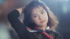 Ta Nói Nó Dzui - Huy Nam (A#), Hoàng Yến Chibi