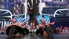 I Have Questions - Crying In The Club (Live iHeartRADIO MMVAs 2017) - Camila Cabello