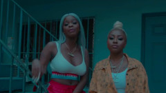 Tighten Up - City Girls