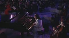 Nostalgia (Remastered) - Yanni