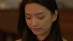 Face - Cracker, Yoon Hyun Sang, Kim Ez