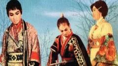Dốc Suơng Mù (Phần 01) - Various Artists, Minh Vương, Lệ Thủy, Thanh Kim Huệ