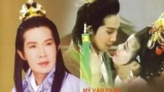 Trảm Trịnh Án (Phần 01) - Vũ Linh,Tài Linh,Lệ Thủy,Various Artists