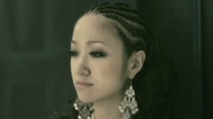 Past Is - Lecca