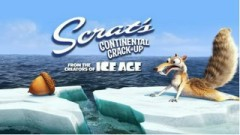 Ice Age 4 : Continental Drift - Trailer
