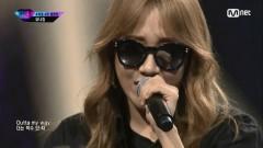 Dynamite (Unpretty Rapstar 3 Ep 8) - Yuna Kim