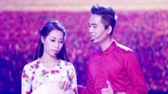 Hẹn Câu Đá Vàng - Đinh Thiên Hương, Giang Trường