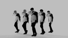 Callin' (Dance Ver.) - A.C.E
