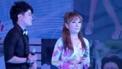 Hơn Một Người Dưng (Live Show Triệu Minh) - Triệu Minh, Khưu Huy Vũ