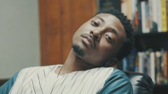 Changed For You (Official Video) - Deante' Hitchcock, Childish Major