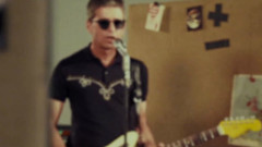 It's A Beautiful World - Noel Gallagher's High Flying Birds