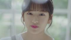 OPPA (Prod. by Brothersu) - Yu Seung Woo, Sandeul ((B1A4))