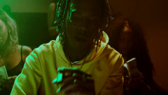 In The Bank - Famous Dex, NBA Youngboy