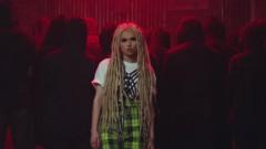 100 Ways (Official Video) - Zhavia Ward