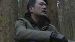 Universe - JK Kim Dong Uk