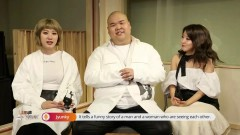 Ramyeon (Pops In Seoul) - WALWARI