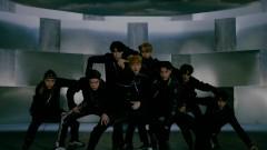 Wakey-Wakey - NCT 127
