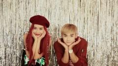 Thiên Đường Bên Em (RnB Version) - Mai Fin , Kay Trần