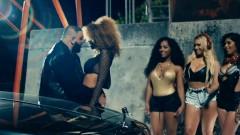 How Many Times - DJ Khaled, Chris Brown, Lil Wayne, Big Sean