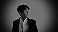 AFTERIMAGE - Kim Dong Wan