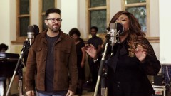Better Than I Found It - Danny Gokey, Kierra Sheard