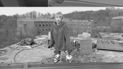 Arkhe Lee & Bryn Project - Arkhe Lee, Bryn