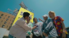 Would You Mind (Dance Visual) - PRETTYMUCH