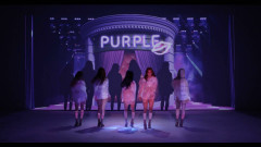 Purple Lips (Dance Ver.)