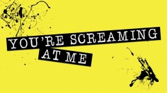 Take What You Want (Lyric Video) - ONE OK ROCK, 5 Seconds Of Summer