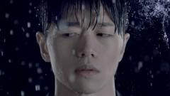 Walking In The Rain - Verbal Jint, Bumkey
