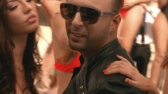 She Makes Me Go - Arash, Sean Paul