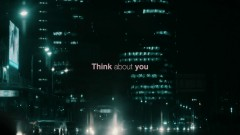 Think About You - Rabbits Project