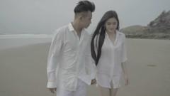 Yêu Anh Đi - Y Lâm Nguyễn, Benjamin, Hari