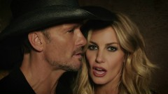 Speak To A Girl - Tim McGraw, Faith Hill