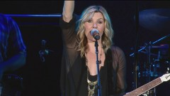 The Lion The Beast The Beat - Grace Potter and The Nocturnals